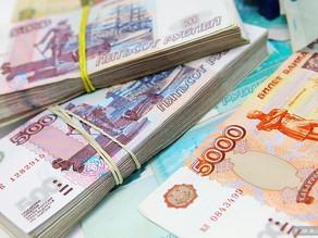 Для кассы нужен денежный ящик?