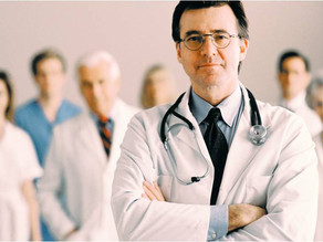 Какие медицинские услуги можно получить по полису ОМС бесплатно
