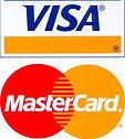 Оплата услуг для наших клиентов: предпринимателей, ИП, ООО, АО, компаний