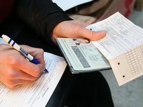 Уведомление о прибытии иностранных работников. Последние изменения в правилах