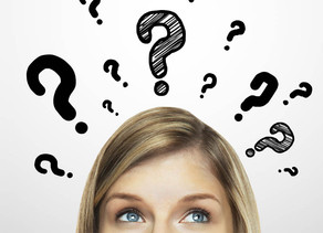 Что такое ЕНВД?