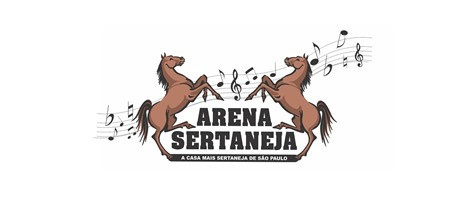 (c) Arenasertanejashows.com.br