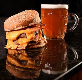hamburguer-real-kill.jpg
