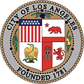 1200px-Seal_of_Los_Angeles.svg.png