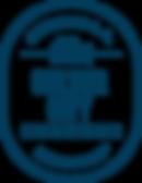 GLAR-Logo-City-Navy-CulverCity-RGB.png