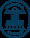GLAR-Logo-City-Navy-LosAngeles-RGB.png