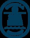 GLAR-Logo-City-Navy-SantaMonica-RGB.png