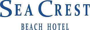 SCBH_Logo_cmyk.jpg