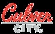 culver-city-logo.png