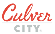 culver-city-logo.png