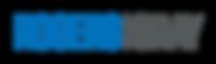 RG_logo_color.png