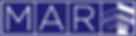 MAR Logo-4 color_Notag.png