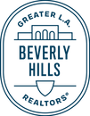 GLAR-Logo-City-Navy-BeverlyHills-RGB.png
