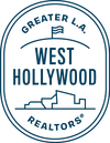 GLAR-Logo-City-Navy-WestHollywood-RGB.pn