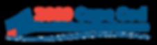 CCIAOR_2019_ConferenceLogo_SiteHeader-01