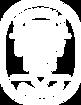 GLAR-Logo-City-White-BeverlyHills-RGB.pn