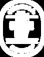 GLAR-Logo-City-White-CulverCity-RGB.png