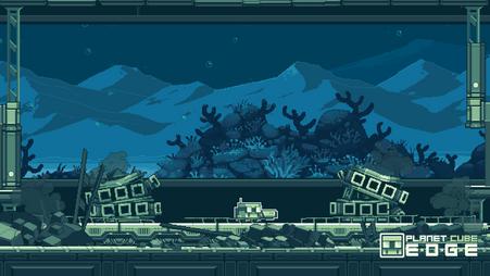 Screenshot Twinwreck 1080.png