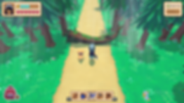 Woods_Screenshot_04.png