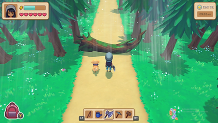 Woods_Screenshot_04.png