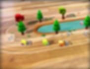 hurdles_grass.png
