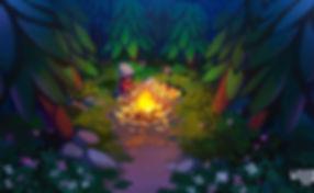 woods_bonefire3.jpg
