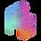 playstack_logo.png