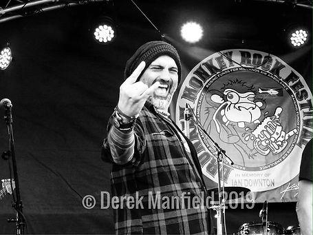 Pete Mally.jpg