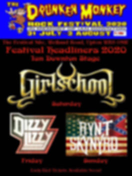 Ian Downton Stage headliners.jpg