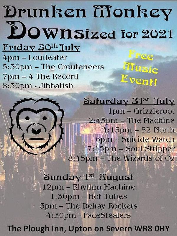 Drunken Monkey Downsized 2021.jpg