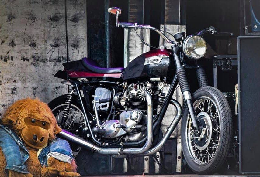 DM motorbike pic.jpg
