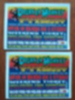 prizes Tickets_edited.jpg