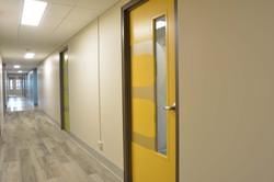 College of Nursing Student Center