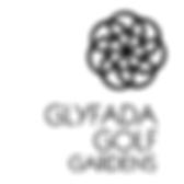 Glyfada golf.png