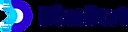Dixellart Logo.png