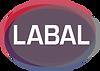 LABAL Logo