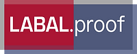 LABAL.proof_Logo.png