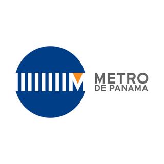 METRO-DE-PANAMA.png