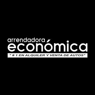 ARREDORA.png