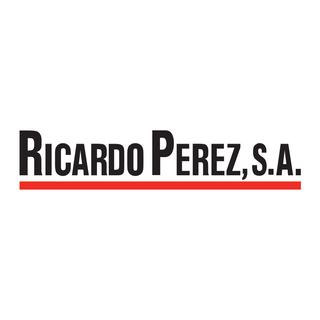ricardo-p.png