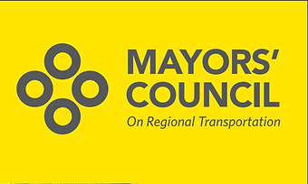 Mayors' Council Letter to the Leader of the NDP