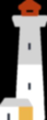 Symbol 1.png