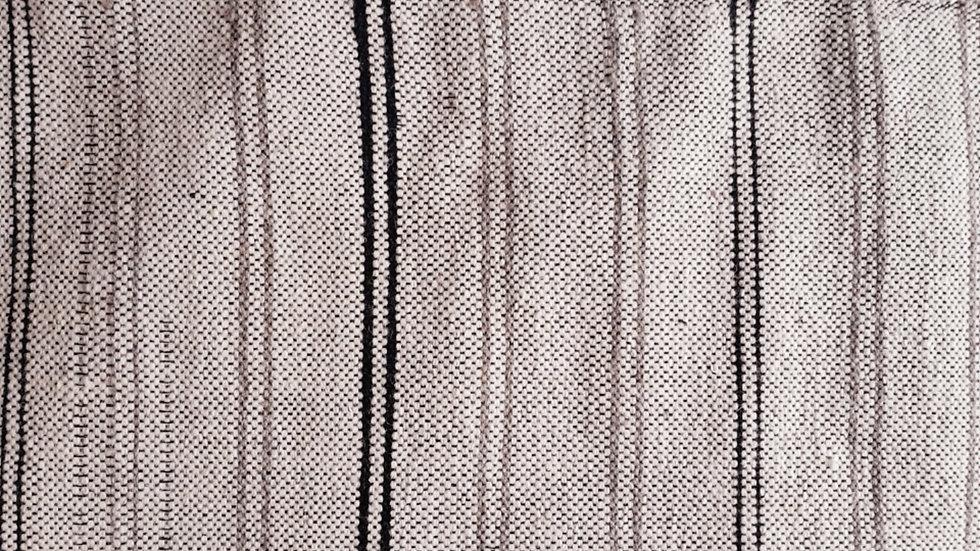 Tesatura lana