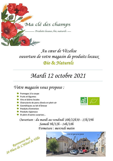 FLYER DERNIER SQ ouverture 12-10-2021_pages-to-jpg-0001.jpg