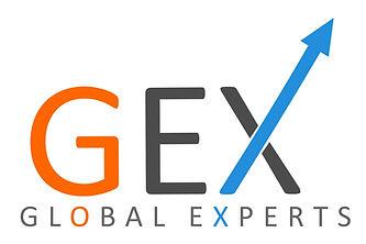 LOGO GEX_NEW ORANGE_BY ME_LARGE.jpg
