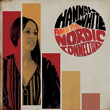 Hannah White and The Nordic Connections