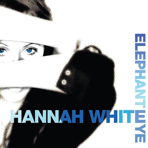 Elephant Eye CD