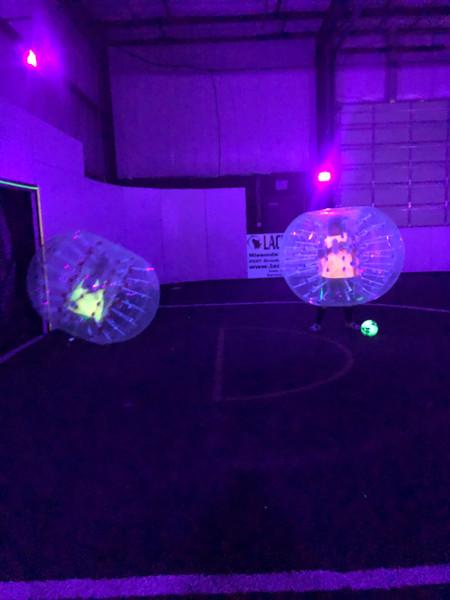 glowbubble1.jpg