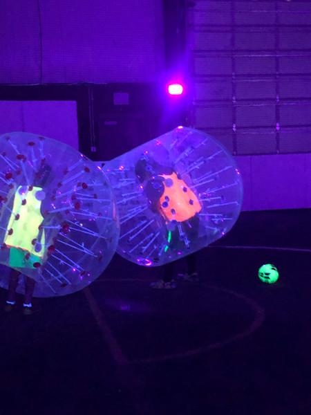 glowbubble2.jpg
