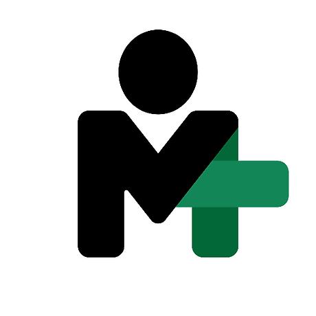 memberme app.png